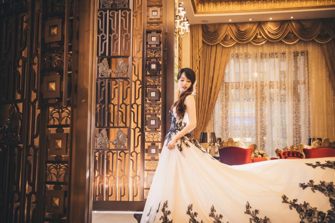 婚紗攝影推薦 (12)