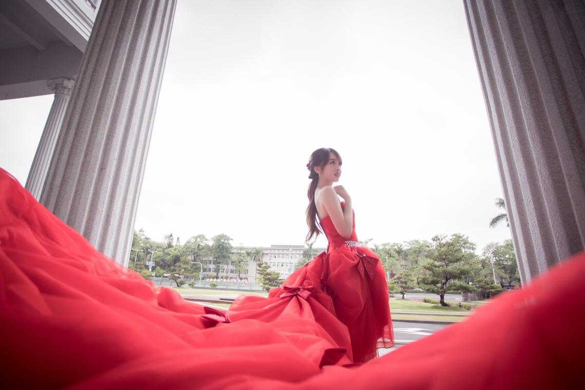婚紗攝影推薦 (16)