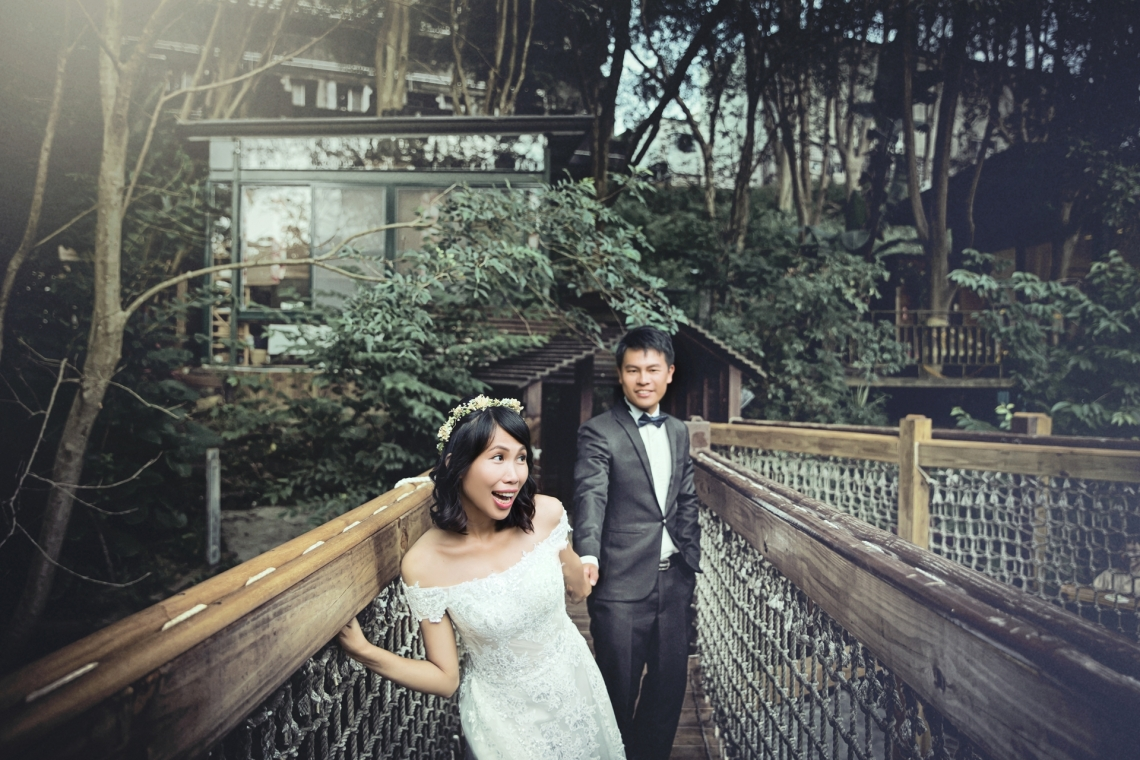 婚紗攝影推薦 (23)