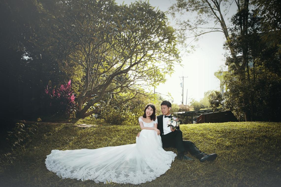 婚紗攝影推薦 (25)