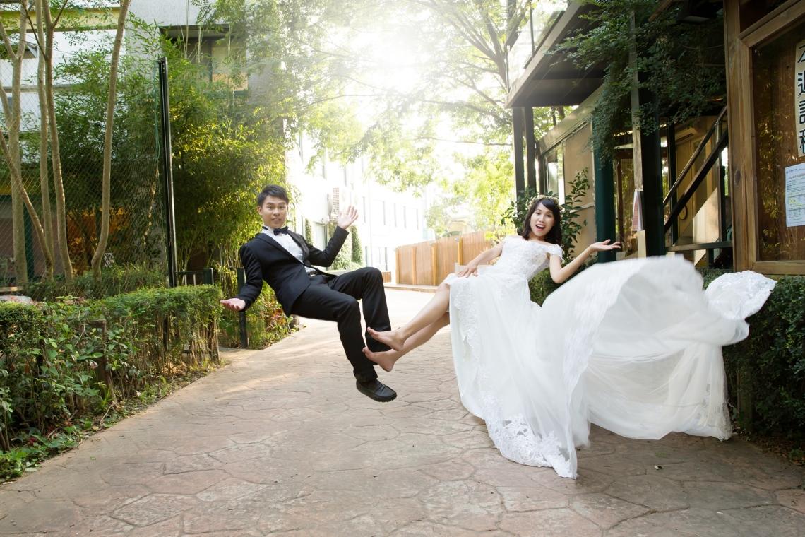 婚紗攝影推薦 (29)
