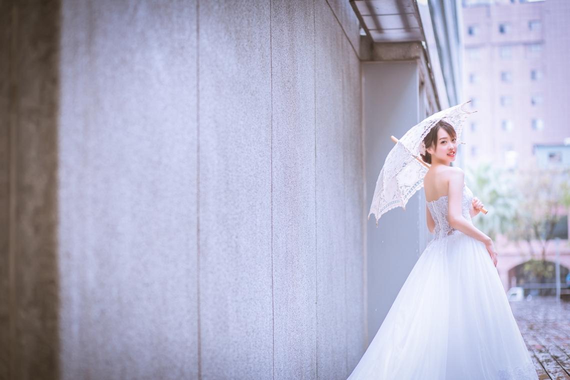 婚紗攝影推薦 (31)