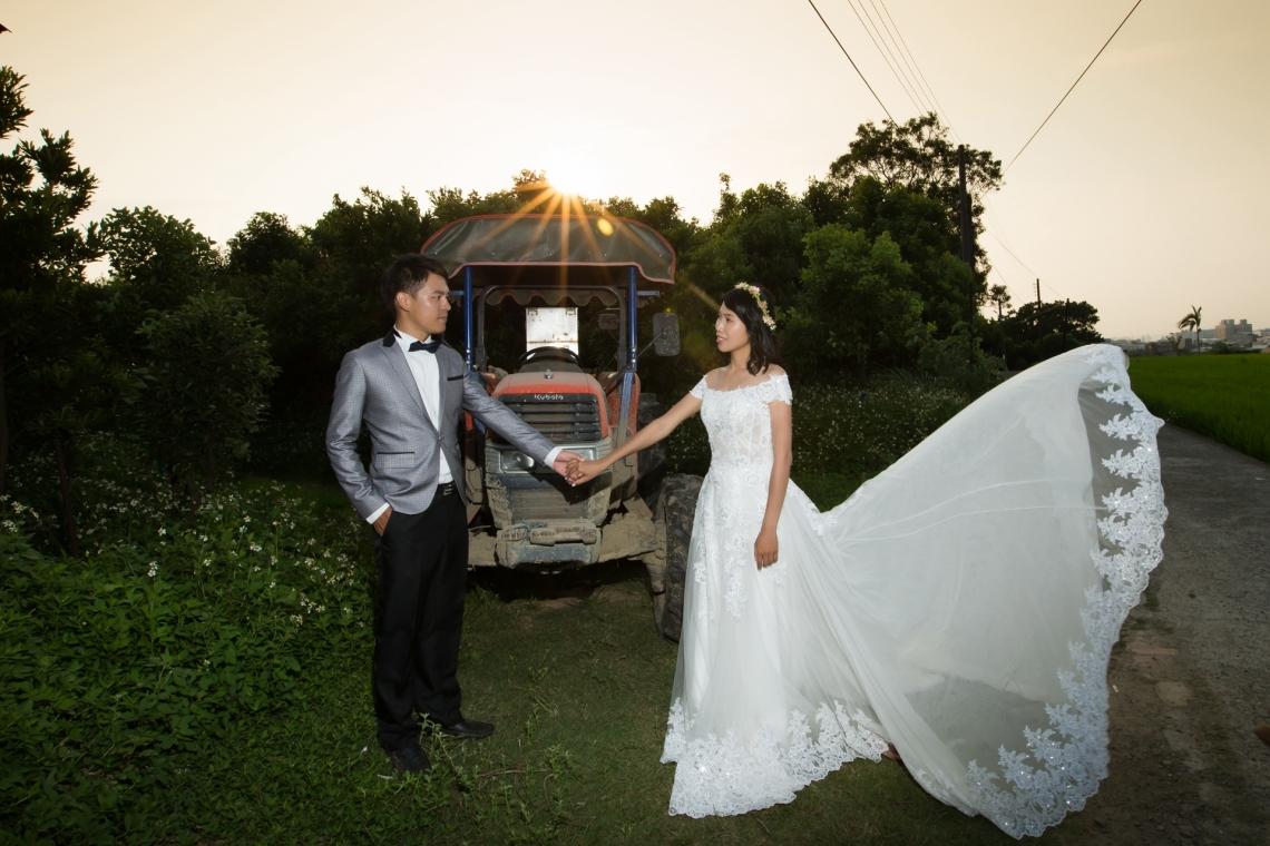 婚紗攝影推薦 (33)