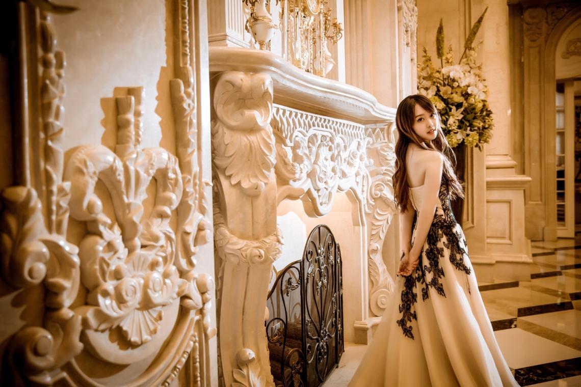 婚紗攝影推薦 (3)