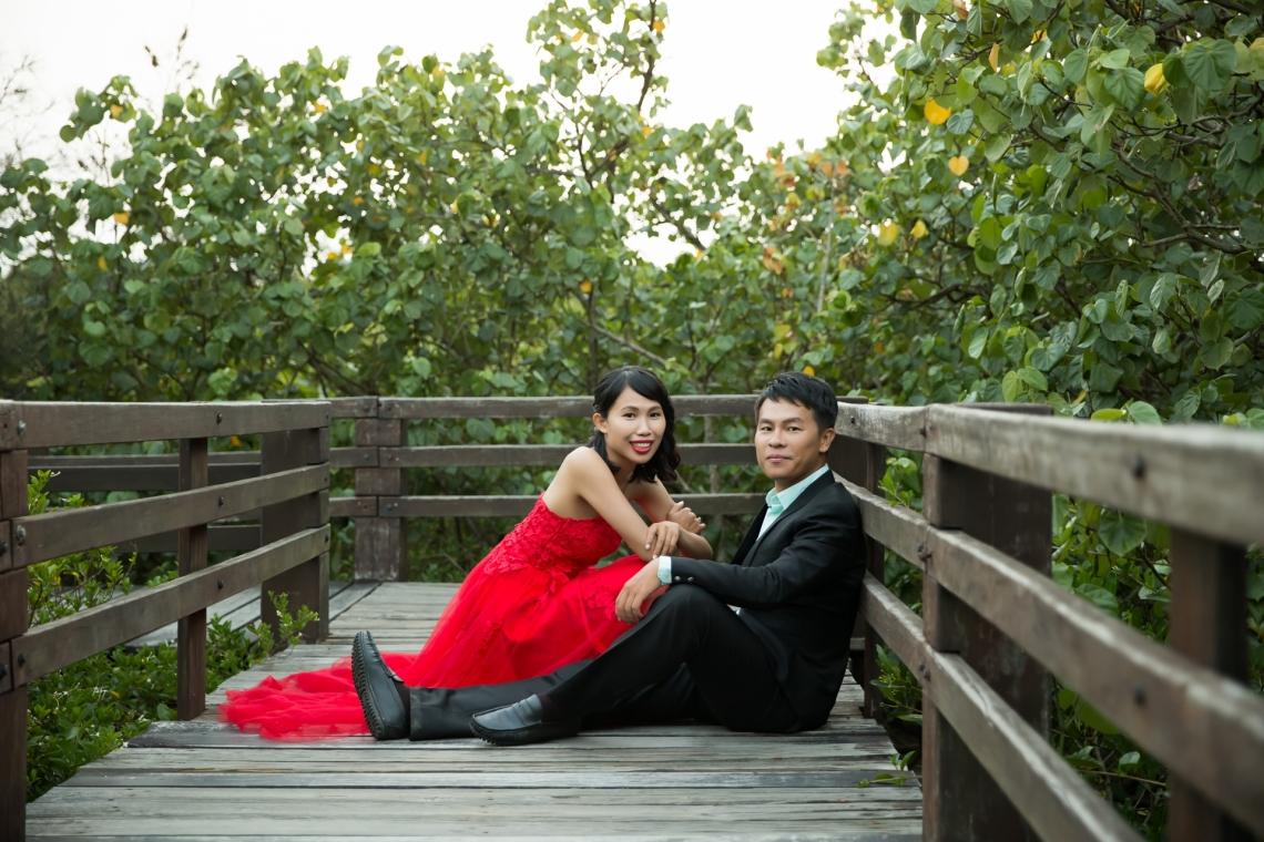 婚紗攝影推薦 (37)