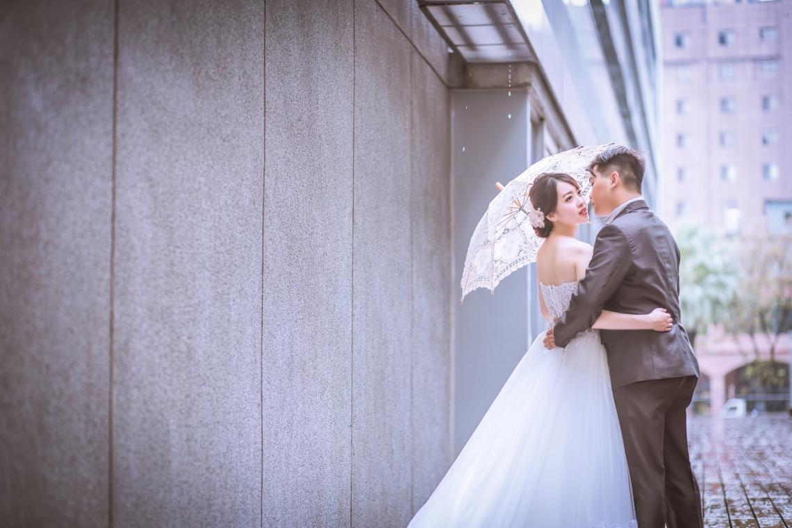 婚紗攝影推薦 (4)