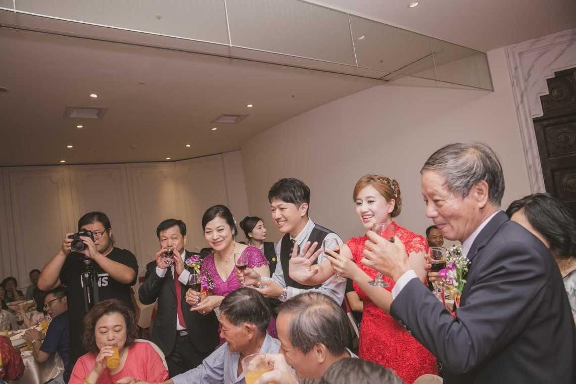 Wedding_Photo_2017_-029